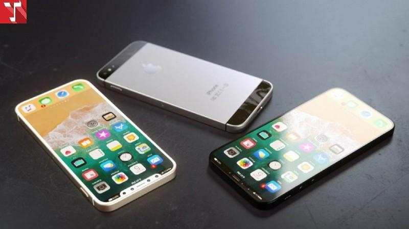 Điện Thoại Iphone 5s 16gb chính hãng Thinhmobile