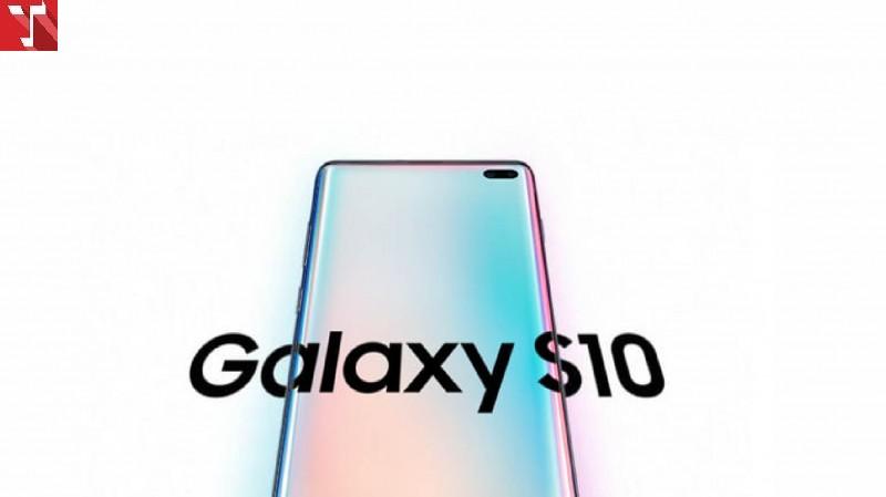 Samsung S10 5g hàn quốc 256gb mới không hộp Thinhmobile