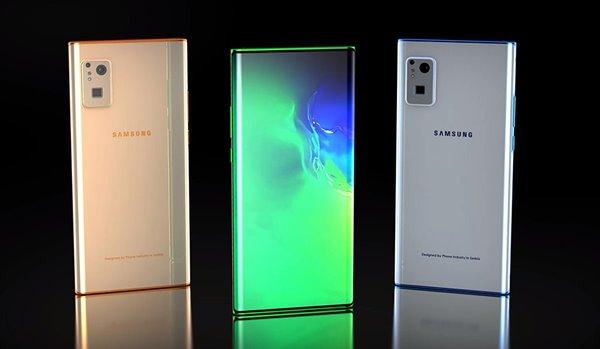 điện thoại samsung galaxy s20 giá bao nhiêu tiền