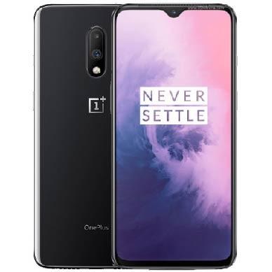 Điện thoại oneplus 7 pro xách tay đáng mua nhất năm 2020