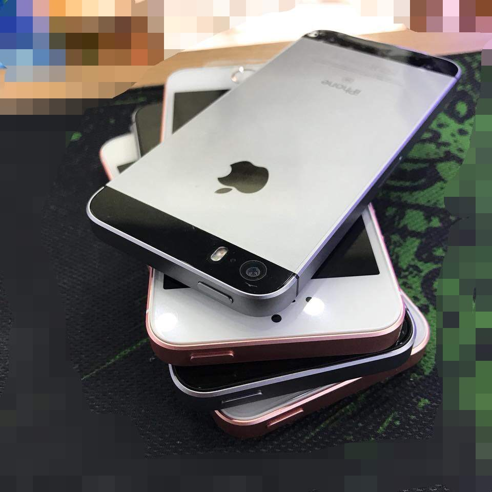 Giá điện thoại iphone 7 32gb cũ rẻ 1