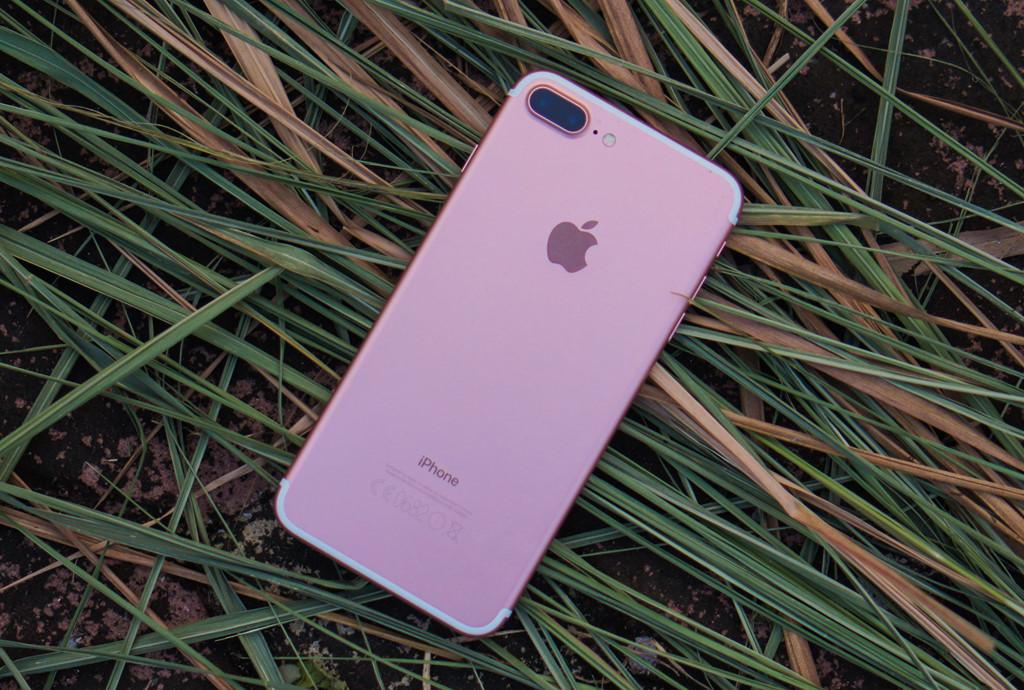 Điện thoại iphone 7 plus xách tay mỹ giá rẻ tại Thinhmobile 3