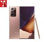 Galaxy Note 20 Ultra  5G Chính Hãng Nguyên Seal