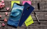 Điện thoại Nokia X5 2018 có những ưu điểm gì nổi bật