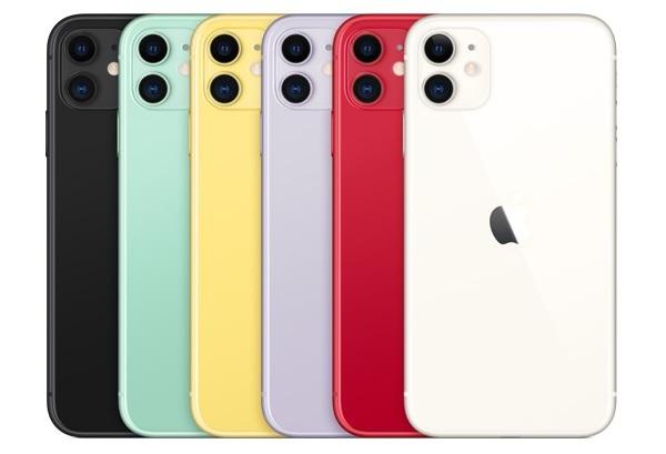 Muốn mua iPhone 11 Pro Max cũ giá rẻ hãy đến Thinhmobile