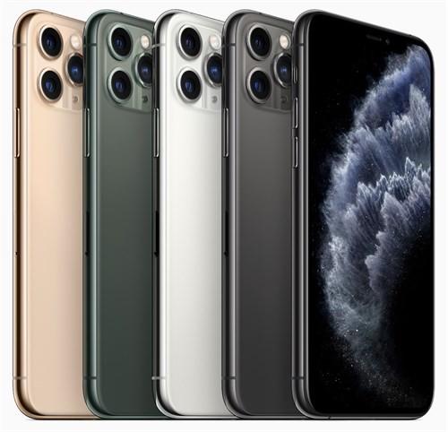 Mua iphone 11 pro max cũ giá rẻ ở đâu chất lượng và uy tín