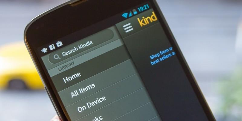 Tổng hợp 11 các ứng dụng hay cho Android chắc chắn nên biết