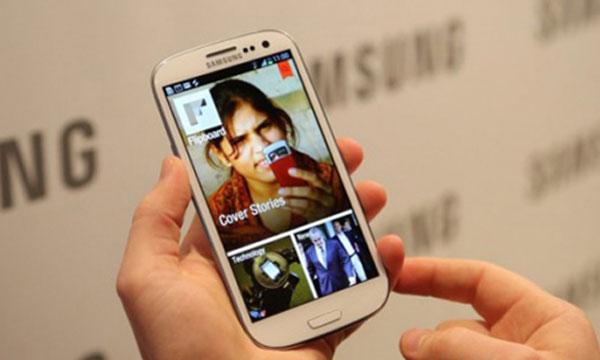 Tổng hợp các ứng dụng hay cho Android đầy đủ nhất 3