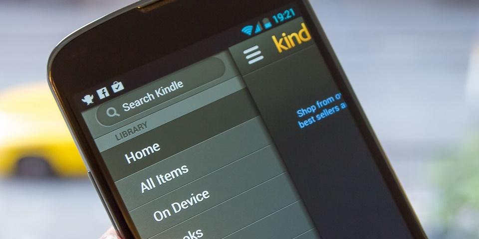 Tổng hợp các ứng dụng hay cho Android đầy đủ nhất 5