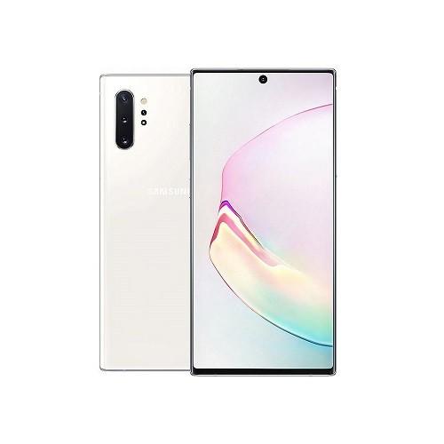 Samsung note 10 plus mỹ fullbox