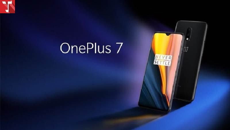 Phiên bản điện thoại Oneplus 7 pro cũ giá rẻ
