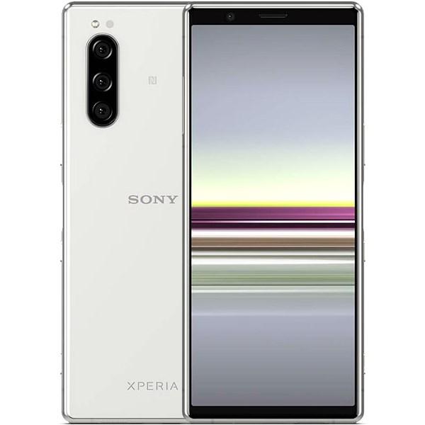 Điện thoại Sony Xperia 5 giá bao nhiêu tiền