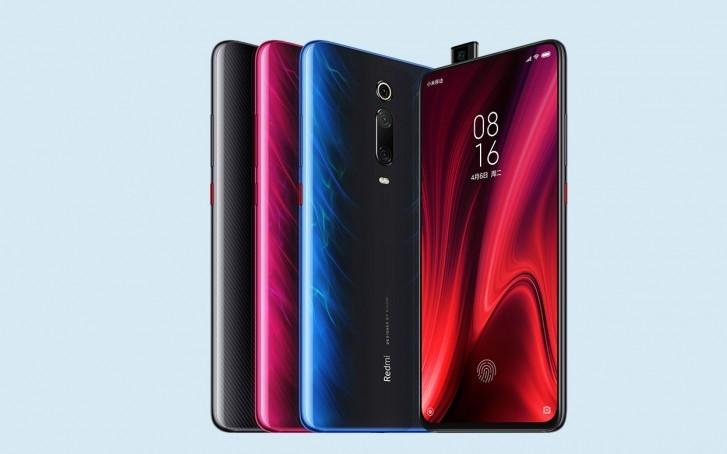 Xiaomi Redmi K20 Pro chính hãng có điểm nổi bật gì