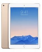 iPad Pro 9.7 32gb  mới 99%