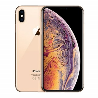 IPhone XS Max 256GB mới 99%