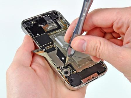 Tại sao điện thoại mất sóng - Hướng dẫn cách xử lý tốt nhất 1