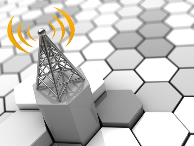 Tại sao điện thoại mất sóng - Hướng dẫn cách xử lý tốt nhất 2