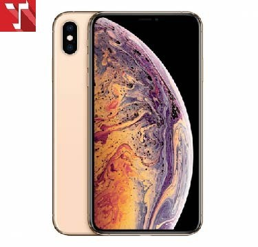 IPHONE XS MAX 256GB 2 SIM  MỚI 99%