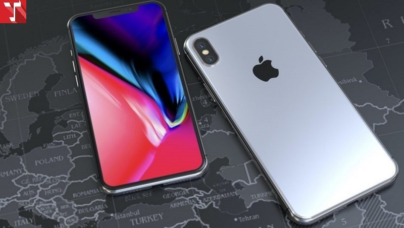 IPHONE XS MỚI 99% 256GB Thinhmobile