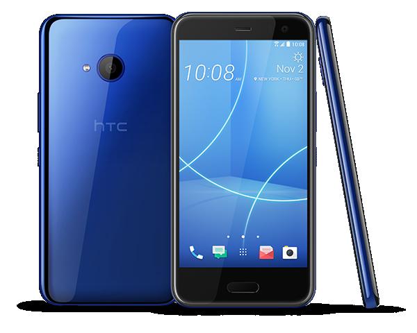 HTC U11 - Mẫu mã đẹp, giá rẻ bất ngờ, chất lượng miễn bàn tại Thinhmobile