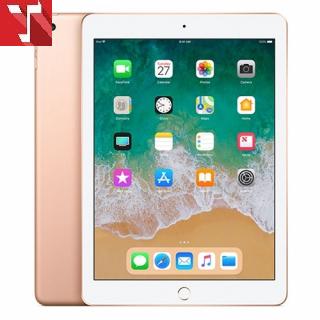 iPad 2018 mới 99%