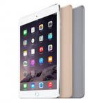 iPad Mini 4 16Gg mới 99% 4G + WIFI