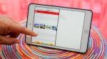iPad Mini 4 64G mới 99%