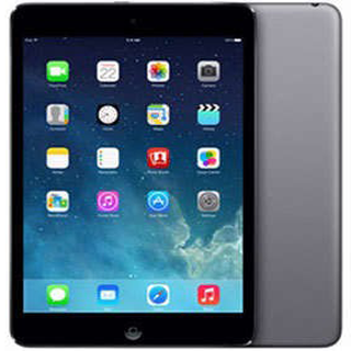 iPad Mini 2 32G mới 99% nhiều tính năng