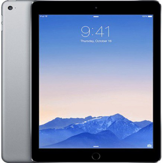 iPad Air 2 32GB  mới 99%