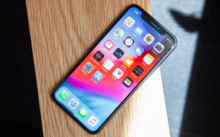 TOP 4 điện thoại tốt giá dưới 4 triệu tốt nhất hiện nay 4