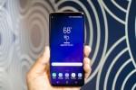 Samsung s9 plus mỹ fullbox