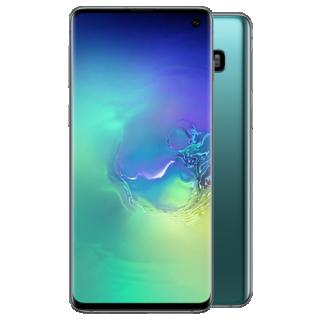 Samsung galaxy s10 2 sim mới 99%