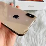 Điện thoại iPhone Xs Max 64Gb mới 99%