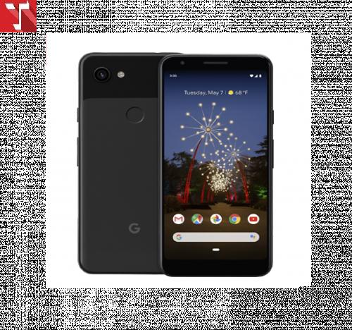 Google Pixel 3a xl 2 sim Mới không hộp (4/64GB)