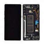 Giá màn hình Samsung Note 8