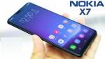 Có nên mua điện thoại Nokia x7 giá rẻ