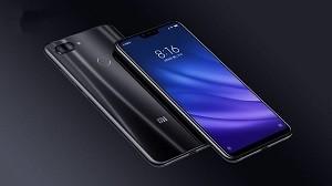 Với RAM 6G Xiaomi Mi 8 có thể xử lý tốt các tác vụ nặng trên máy