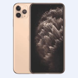 Iphone 11 Pro Max 256G mới nguyên seal