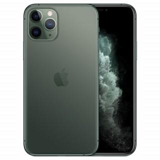 Iphone 11 Pro Max 64gb mới nguyên seal