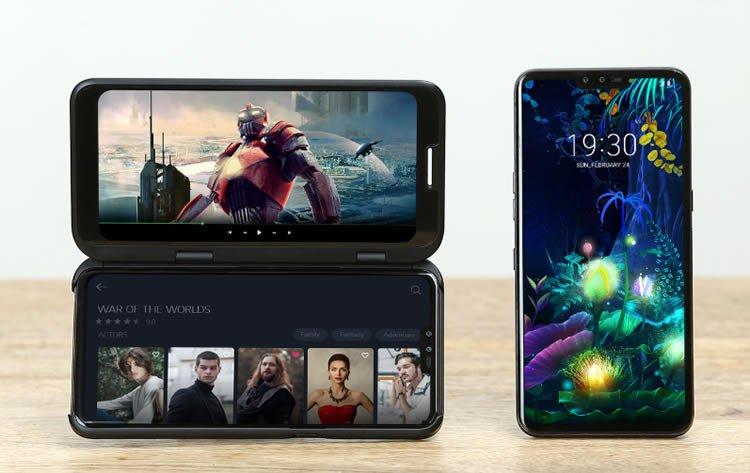 điện thoại LG V50 giá bao nhiêu3