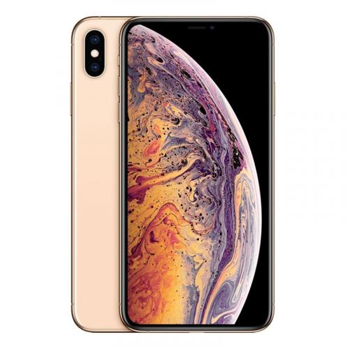 IPHONE XS MAX 256GB 2 SIM  MỚI 99%