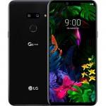 LG G8 MỸ MỚI 99%