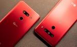 LG G8 Hàn Quốc mới không hộp ( tặng đầy đủ phụ kiện zin chính hãng)