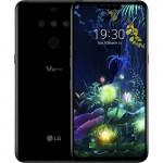 LG V50 2 SIM MỚI 99%