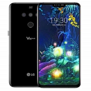 LG V50 Hàn quốc