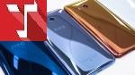 HTC U11 PLUS 2 SIM 6GB/128GB - ( Hết Hàng )