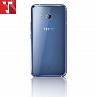 HTC U11 Eyes 2 SIM (Hết Hàng)