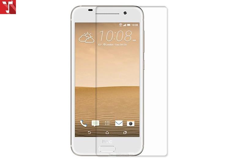 ĐIỆN THOẠI HTC ONE A9