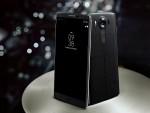 LG V20 2 SIM (FULLBOX 100%)