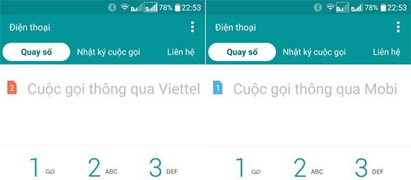 LG G4 2 SIM (32GB)